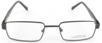 New Gents Metal Frames