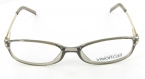 New Gents Plastic Frames