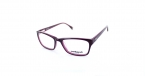 Cacharel CA3019 Violet
