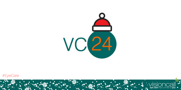 VC24 is here to help you this festive season
