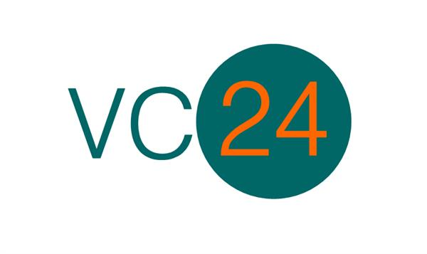 How VC24 puts you in complete control of your eye care service