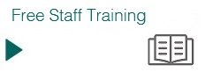 free-staff-training