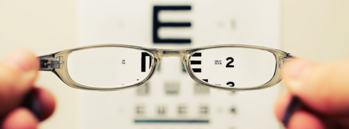 What To Expect During A Sight Test