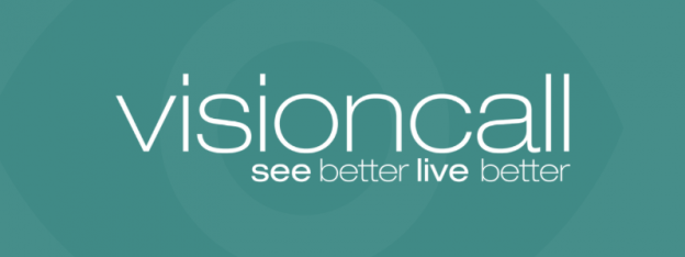 See Better Live Better, Visioncall, opticians, eyesight, eye care