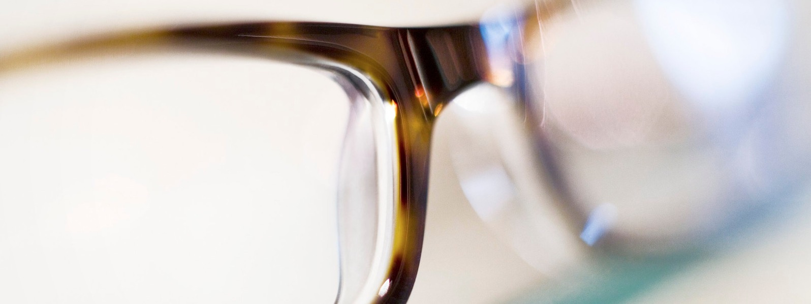 How To Adjust Your Glasses At Home