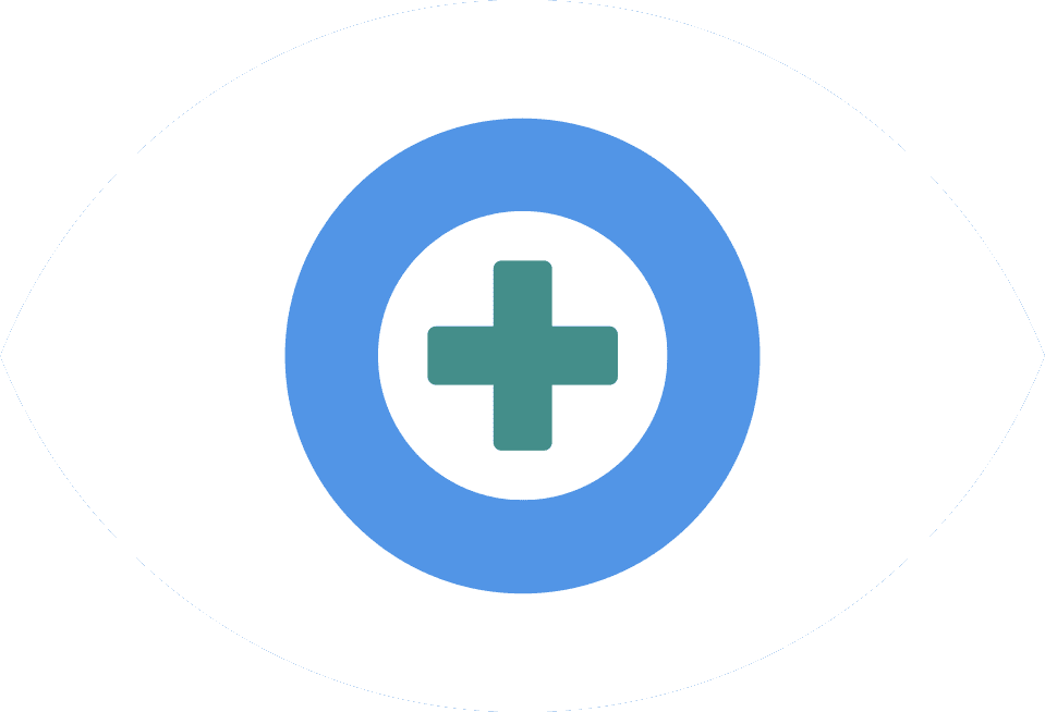 Eye Care Triage